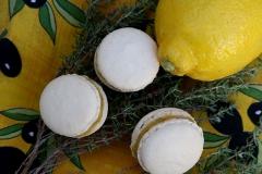 maca lemon curd thym 2