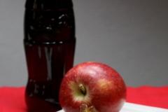 maca pomme coca2