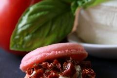 maca tomate mozza 3