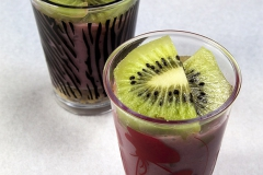 verrine fraise kiwi3