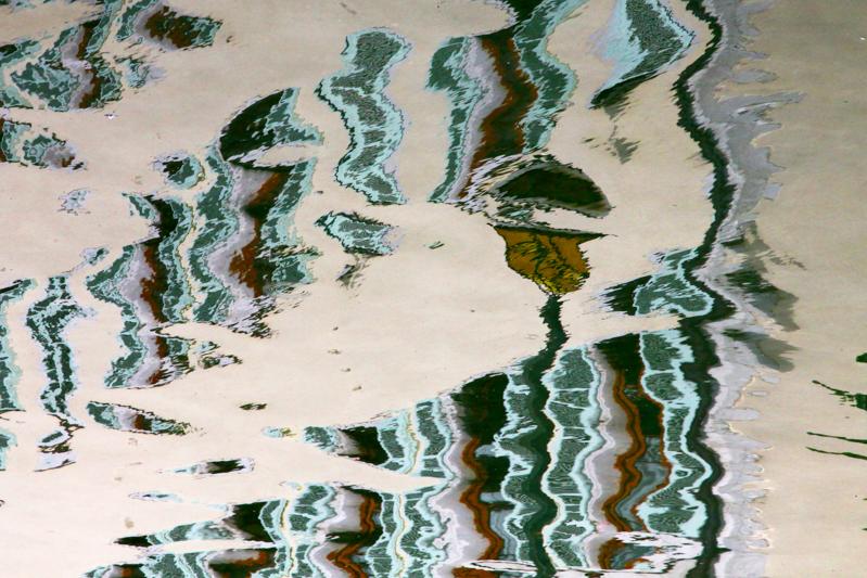 Rond-eau-14