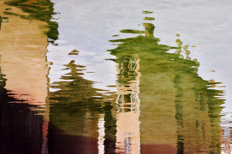 Rond-eau-15