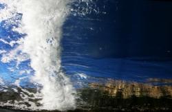 Rond-eau-1